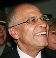 Alfonso Gomez Mendez