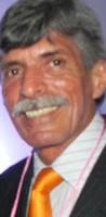 Alfonso Luna - Director