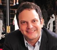 Andrés Santamaria