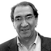 Aurelio Suarez Montoya
