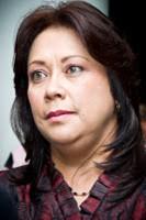 Gloria Stella Diaz