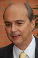 Luis Fernando Londoño Capurro