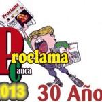 DESPERDICIO DE AGUA EN LA PLAZA DE FERIAS DE SANTANDER DE QUILICHAO