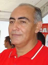 CARLOS BONILLA SOTO