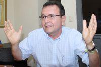 Carlos Mauricio Iriarte
