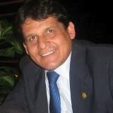 Víctor Libardo Ramírez