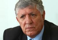 William Velez Sierra